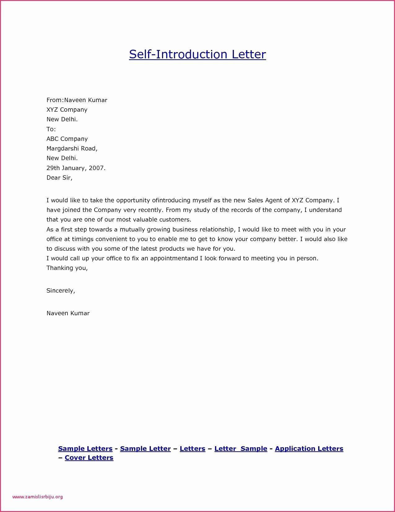 E sympathy card best of letter format with thru unique