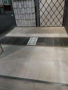Awesome 1 Ceramic Tiles Huge 12 Inch Ceramic Tile Flat 12X12 Ceiling Tiles Asbestos 16 X 24 Tile Floor Patterns Youthful 18X18 Ceramic Floor Tile Fresh18X18 Floor Tile Reside Beige Porcelain Floor From Arizona #Tile #arizonatile ..