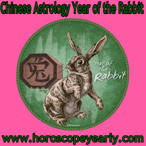 chinese astrology year of the rabbit the only way to keep up with the latest about chinese. Black Bedroom Furniture Sets. Home Design Ideas