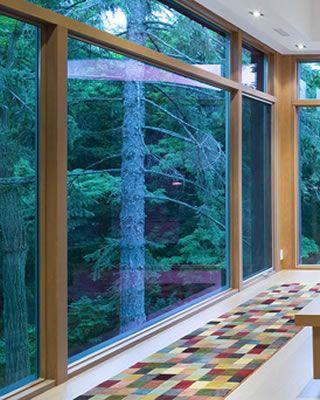 Click Here For Loewen Portfolio Window Walls Pinterest