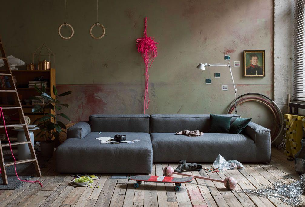 freistil rolf benz sofa freistil 175 sofa sessel pinterest benz sofa rolf benz sofa und. Black Bedroom Furniture Sets. Home Design Ideas