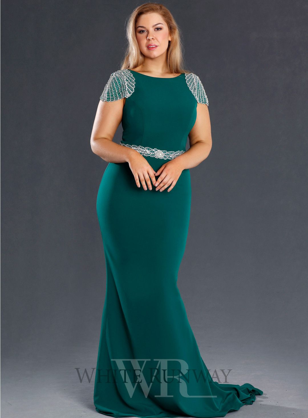 Jadore j emerald fashion pinterest full length dresses