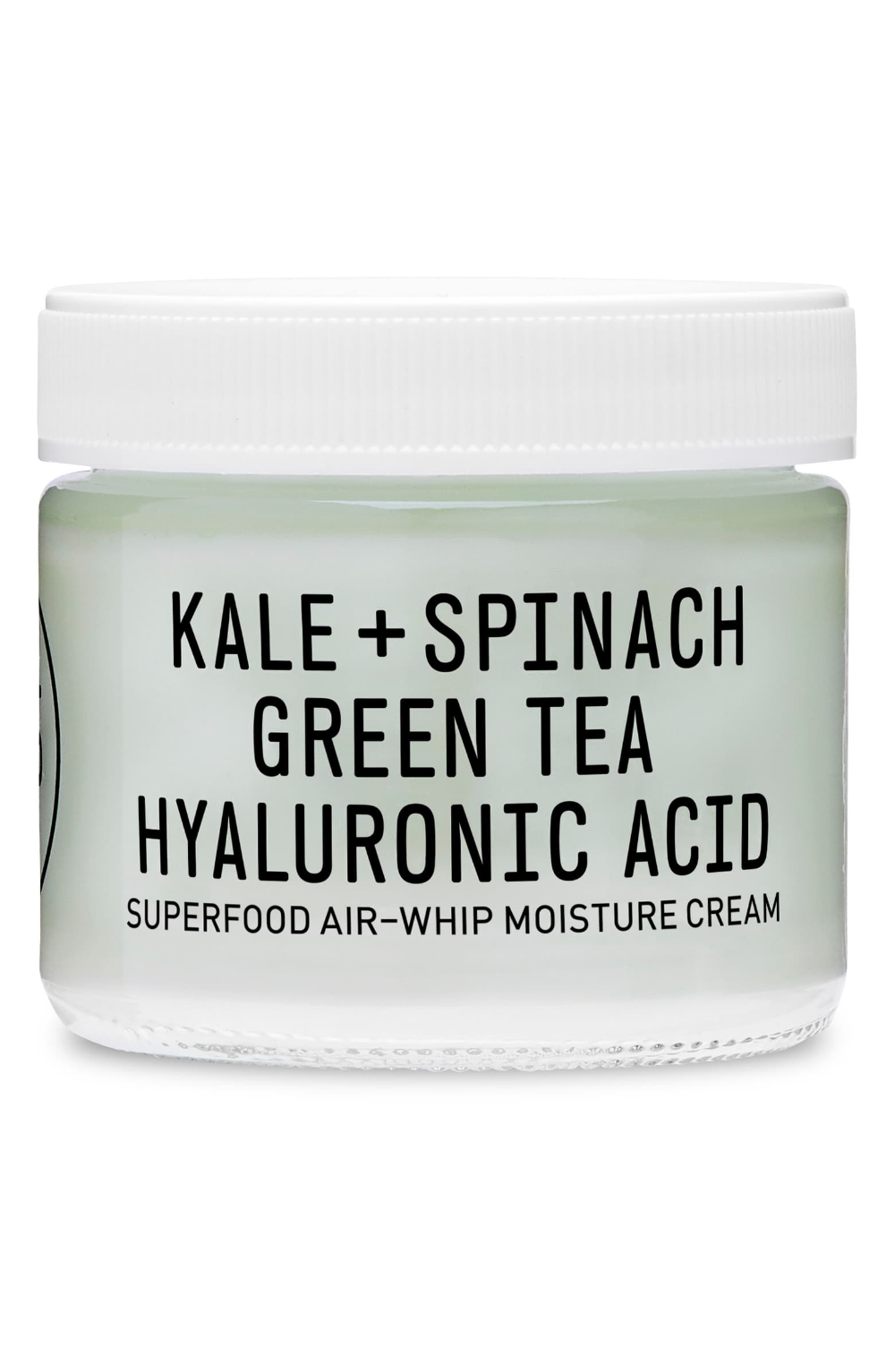 Youth to the People Superfood Air Whip Moisture Cream in