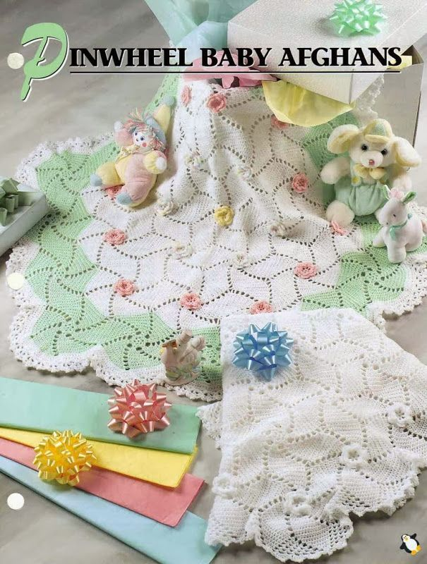 http://knits4kids.com/collection-en/library/album-view?aid=30462 ...