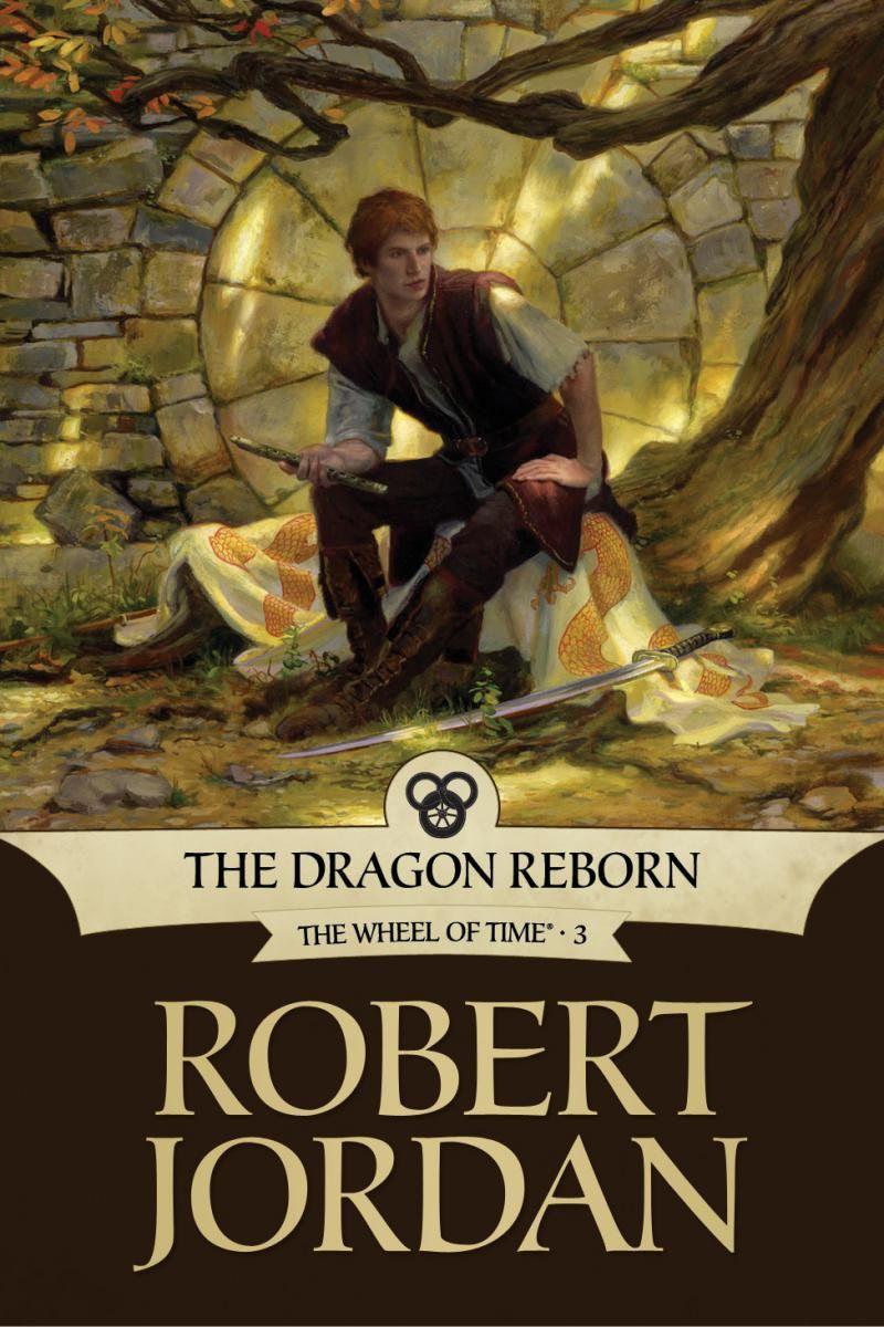 The dragon reborn robert jordan book covers and books tor ebook cover 3 the dragon reborn art by donato giancola article httptorblogs200912the dragon reborn ebook cover by donato giancola fandeluxe Images