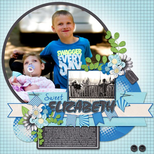 Kit: Snap It!  By: Scraps N Pieces By Lori & Heidi    http://www.scraps-n-pieces.com/store...oducts_id=9880    Template Pack 87  By: AKDesigns    http://www.scraps-n-pieces.com/store...oducts_id=9964