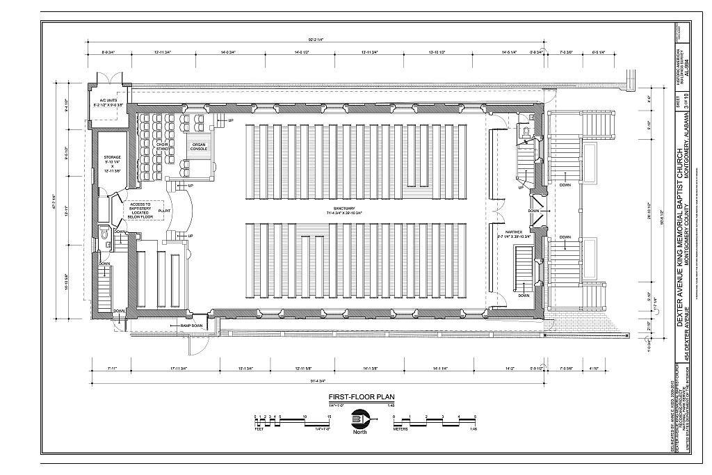 20 X 40 Warehouse Floor Plan - Google Search