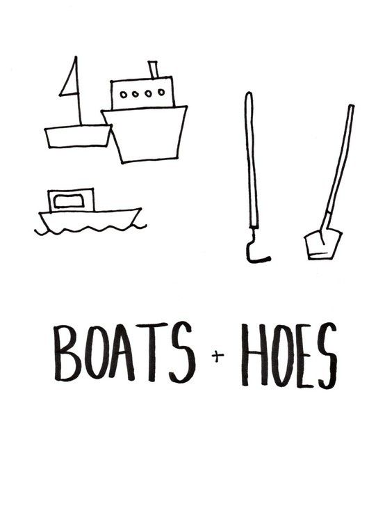 Boats And Hoes Stepbrothers Film You Funny Favorite Words Funny Quotes