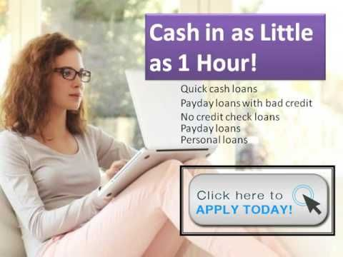 online cash advance longview