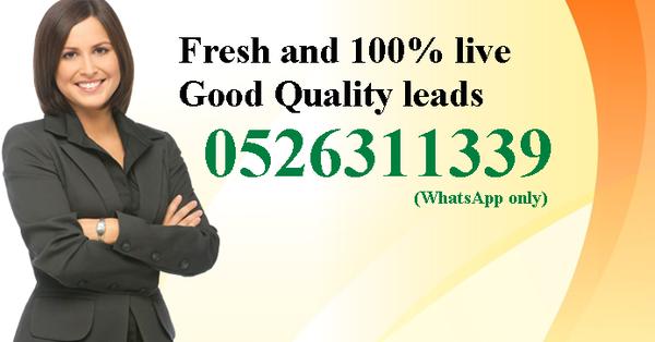 You Need Fresh Leads Online Loans Loan Car Loans