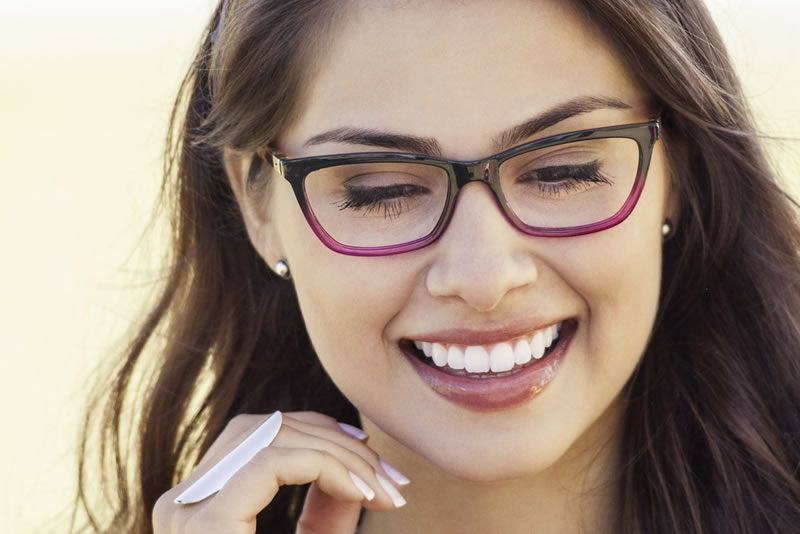 dc49334b1d2d4 Orgulho de usar óculos de grau!  )  oculos  mormaii  eyewear  sunglasses   moda  style  estilo  make  makeup  look  smile