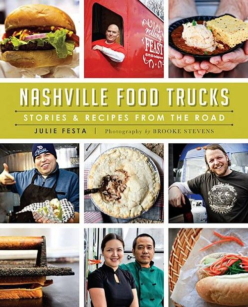 The grilled cheeseries pimento mac n cheese melt recipes to try nashville food trucks stories recipes from the road pdf books library land forumfinder Images