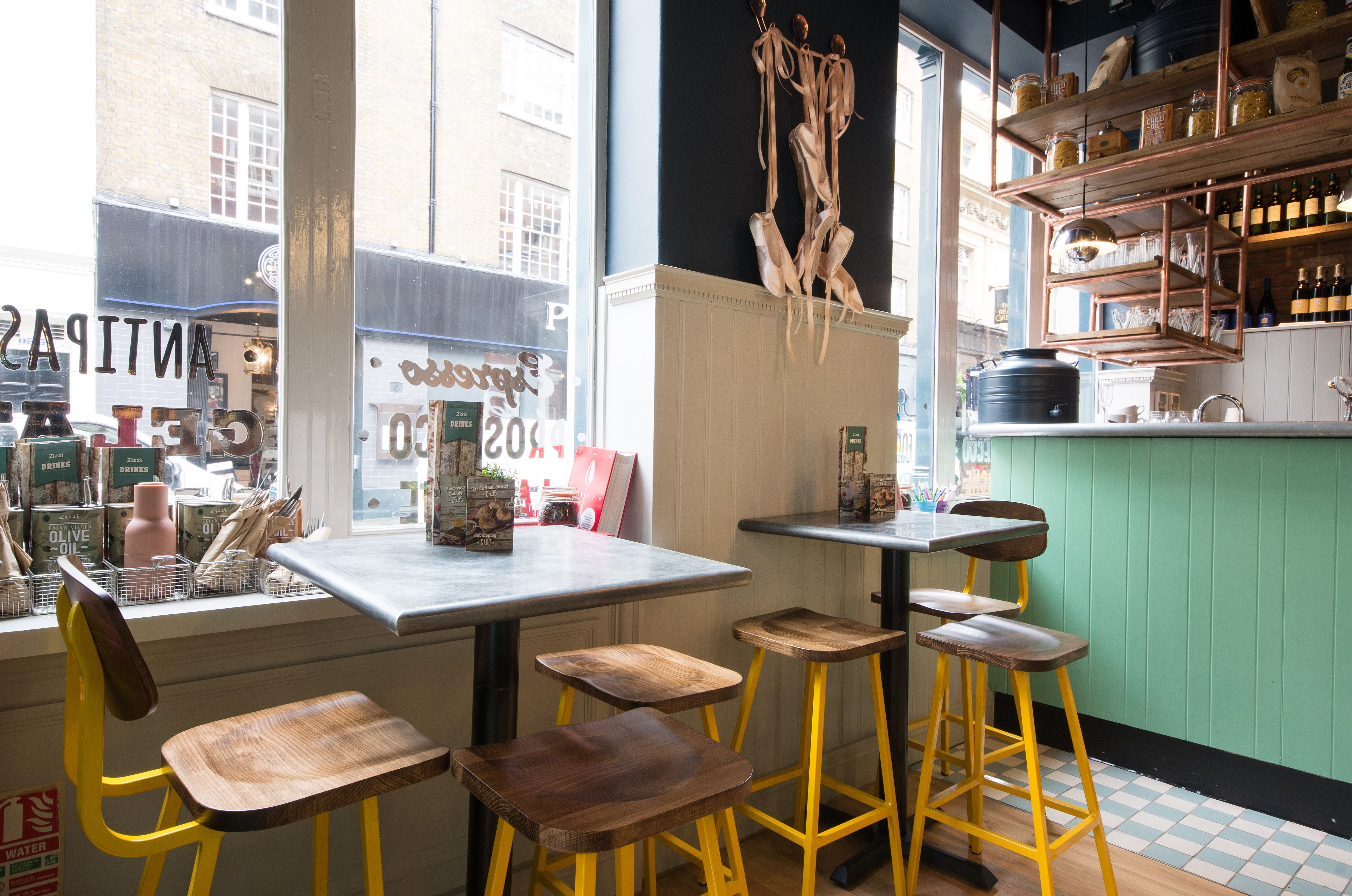 Ravishing Zizzi Bow Street  Covent Garden London  Zizzi Bow Street  With Fascinating Zizzi Bow Street  Covent Garden London With Amusing Cheap Garden Fencing Uk Also Kitchen Garden Kit In Addition Salvage Garden Gates And Mahjong Gardens As Well As Hilton Garden Inn Rochester New York Additionally Garden Furniture Gumtree From Pinterestcom With   Fascinating Zizzi Bow Street  Covent Garden London  Zizzi Bow Street  With Amusing Zizzi Bow Street  Covent Garden London And Ravishing Cheap Garden Fencing Uk Also Kitchen Garden Kit In Addition Salvage Garden Gates From Pinterestcom