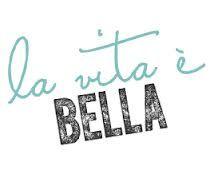 La Vita E Bella Words Funny Picture Quotes Favorite Words