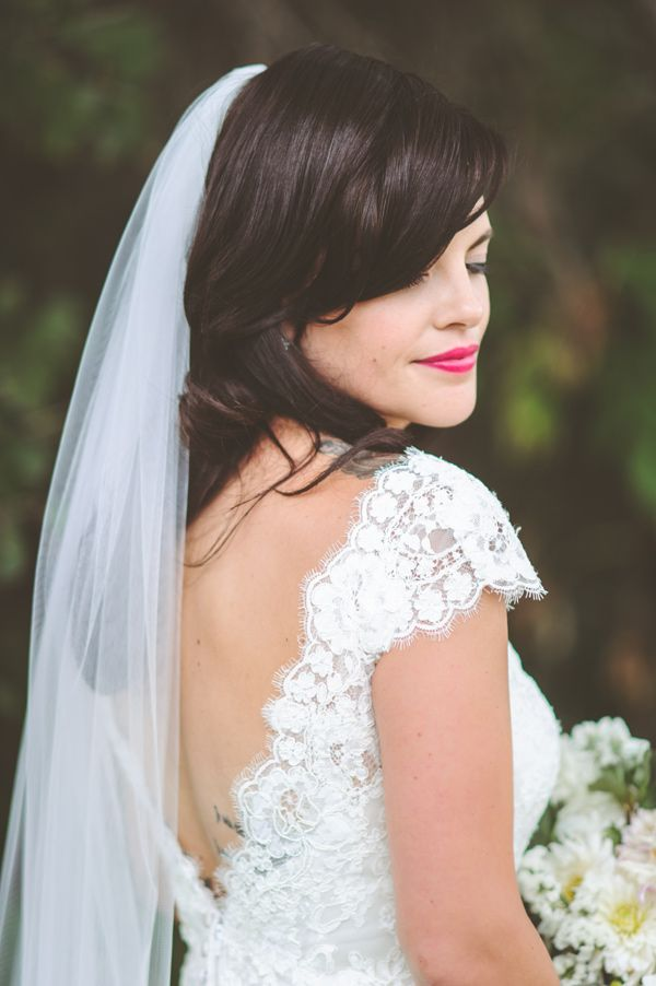 Wedding Bliss Simple Understated Wedding Nuptials| Serafini Amelia| Jackson Meadow Wedding