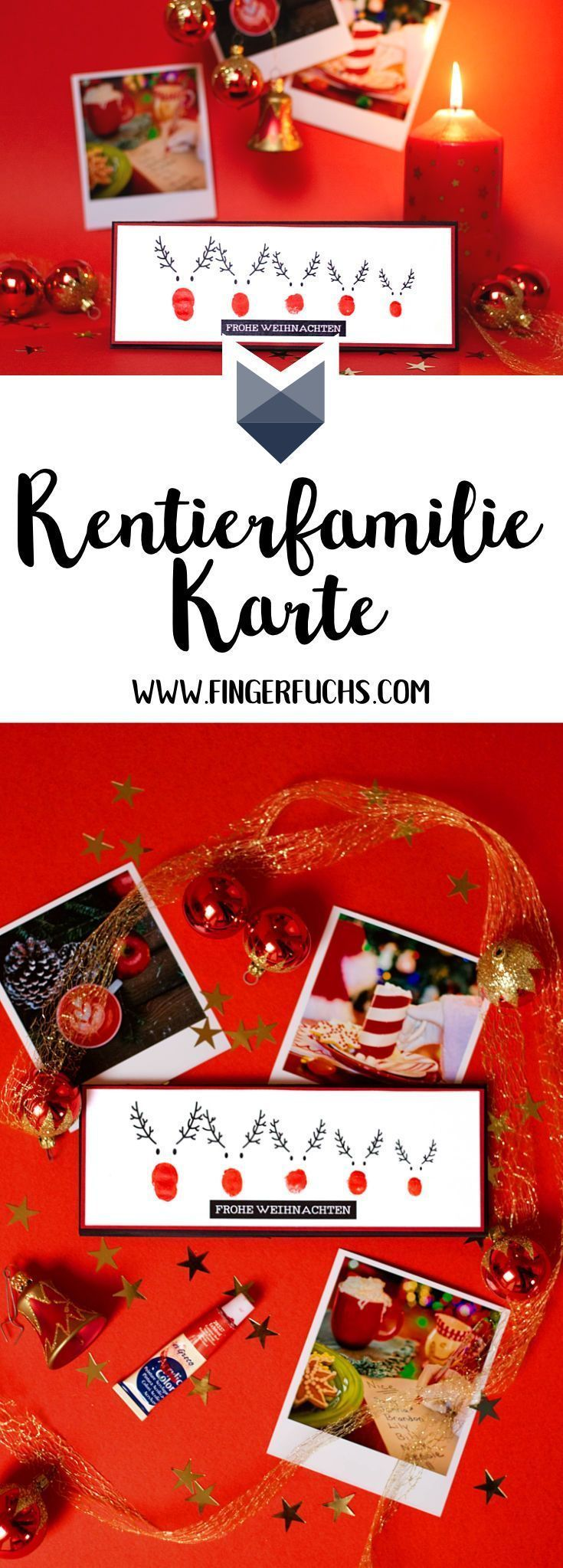 DIY Karte Rentierfamilie  Kostenlose Bastelvorlage mit Fingerabdruck  The post DIY Karte Rentierfamilie  Kostenlose Bastelvorlage mit Fingerabdruck appeared first on Adventskalender ideen.  DIY Karte Rentierfamilie  Kostenlose Bastelvorlage mit Fingerabdruck  The post DIY Karte Rentierfamilie  Kostenlose Bastelvorlage mit Fingerabdruck appeared first on Adventskalender ideen. #adventlustigerster
