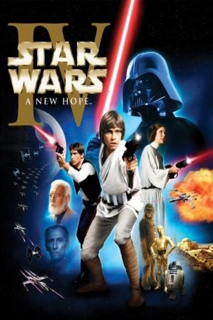 download star wars iv free