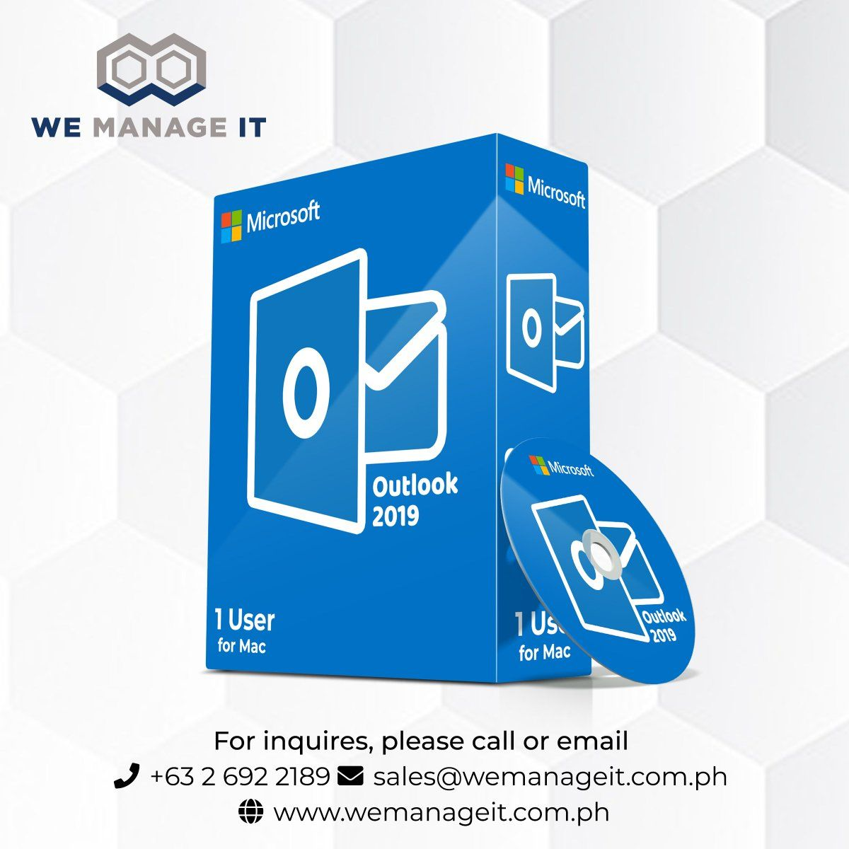 Managed IT services Philippines in 2020 Managed it