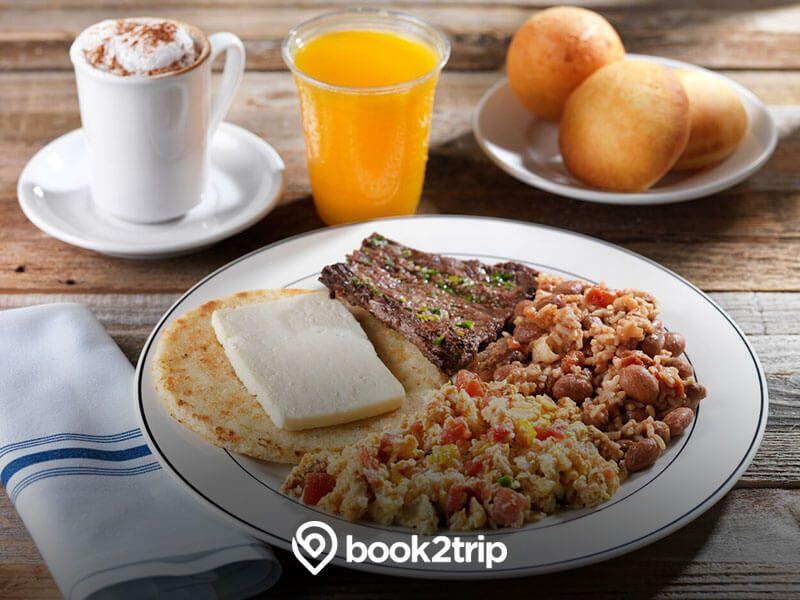 Pin On وجبة الإفطار حول العالم