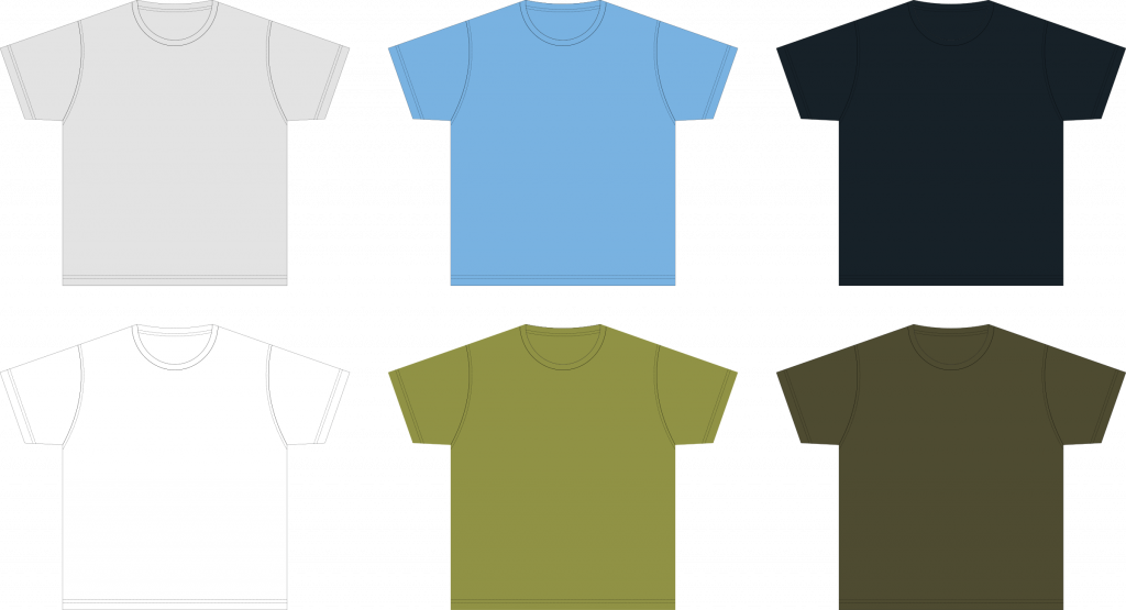 Download Blank Tshirt Template Front Back Side In High Resolution Hd Wallpapers Wallpapers Download High Resolution Wallpapers Tshirt Template T Shirt Design Template Blank T Shirts