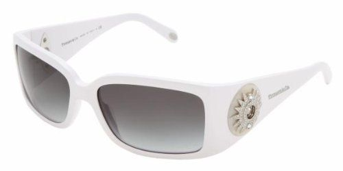 9b1d3787b27 Tiffany 4017B Sunglasses Color 80273C Tiffany.  260.99