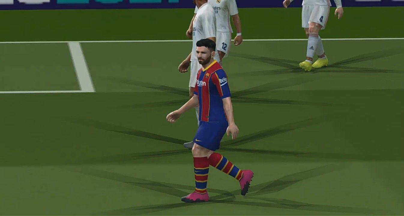 Pes 2021 Ps2 Iso File Download Playstation 2 Pesgames In 2020 Evolution Soccer Pro Evolution Soccer Soccer Games
