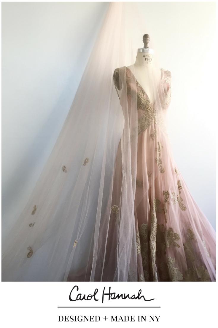 Hibisci veil pinterest nontraditional wedding whimsical wedding