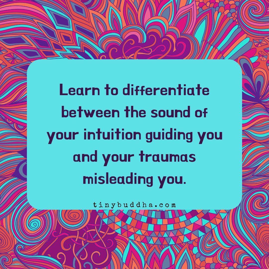 Pin on Life Love & Wisdom