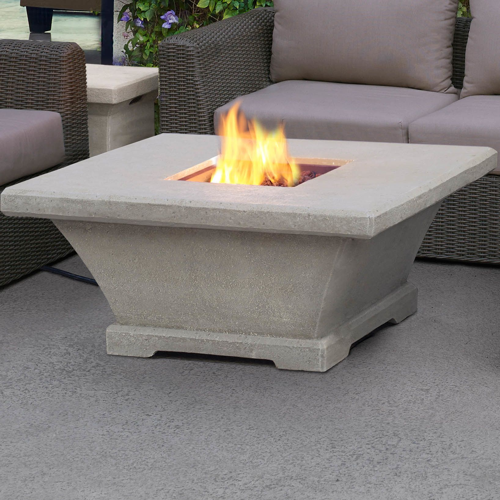a98023b4c87becabc632f13aaf97d327 Top Result 50 Awesome Fire Pit Table and Chairs