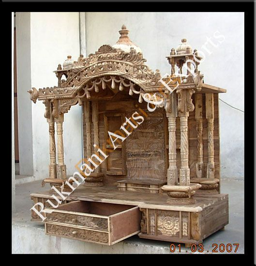 Charmant Design For Home, Temple, Design For House, Temples, Buddhist Temple