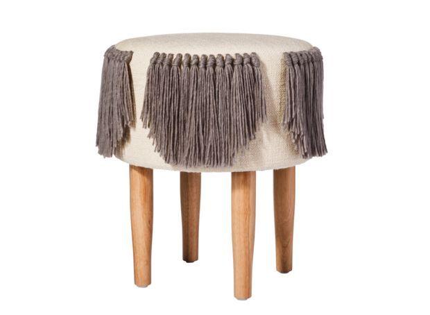 New Nate Berkus For Target Furniture Nate Berkus