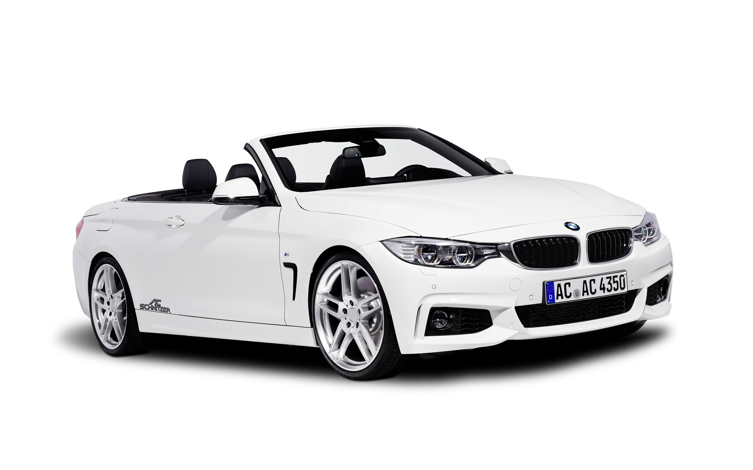 Bmw Series Convertible White Google Search To Get - 2015 convertible bmw