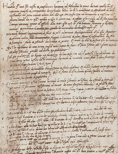 Having Trouble Writing That Resume Here S A Few Tips From Leonardo Da Vinci The Book Haven Leonardo Da Vinci Leonardo Vinci