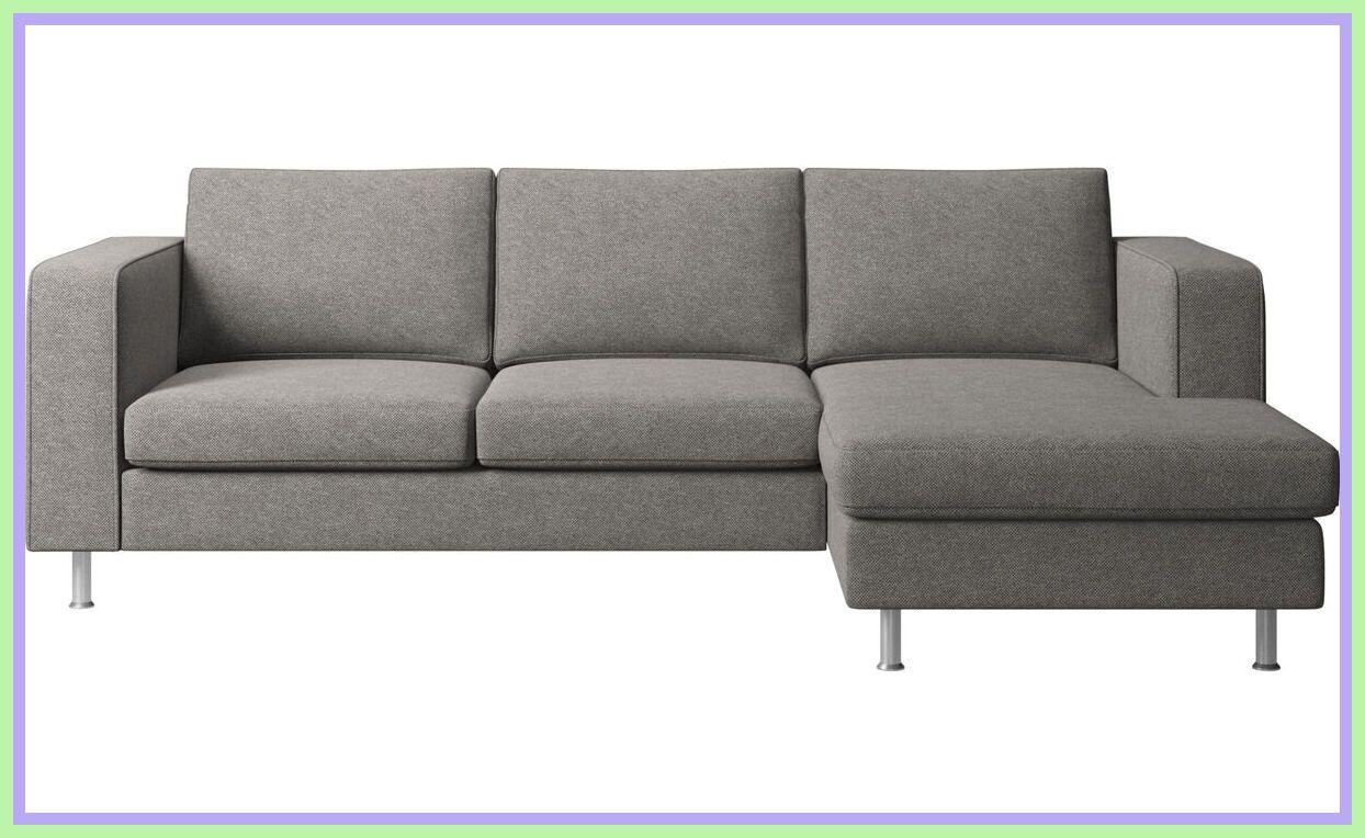 106 Reference Of Grey Chaise Longue Sofa Sofa Chaise Lounge Sofa Grey Sectional Sofa