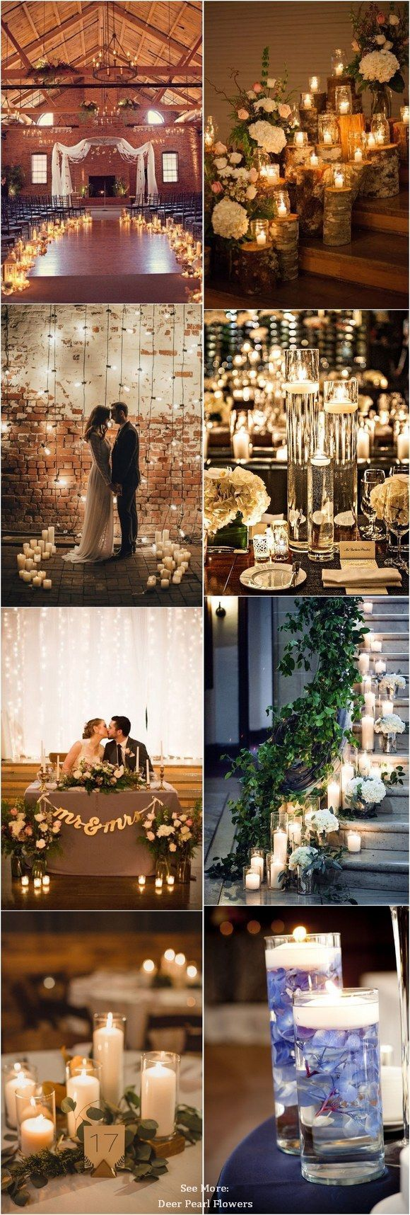 Wedding quotes rustic romantic wedding candle decor ideas www wedding quotes rustic romantic wedding candle decor ideas deerpearlflow junglespirit Choice Image