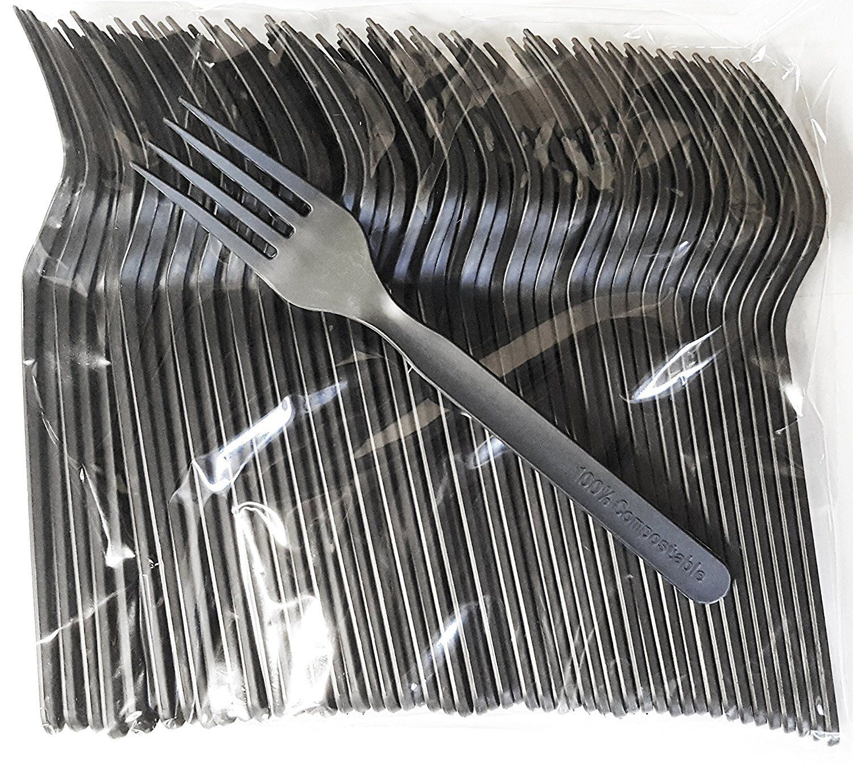Amazonsmile biodegradable compostable heavyweight