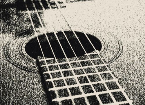 Musique Le Moyen Age Le Xve Siecle Dessins Realistes Pinterest