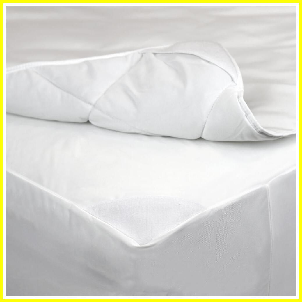 100 Reference Of Mattress Pad Bed Bug Protection In 2020 Waterproof Mattress Pad Waterproof Mattress Mattress Pad