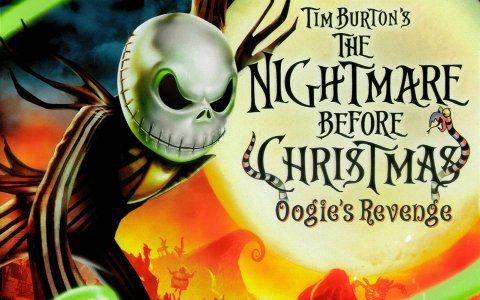 Pesadilla Antes De Navidad Nightmare Before Christmas Wallpaper Nightmare Before Christmas Nightmare Before