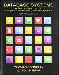Instant download and all chapters solutions manual database instant download and all chapters solutions manual database systems a practical approach to design implementation fandeluxe Images