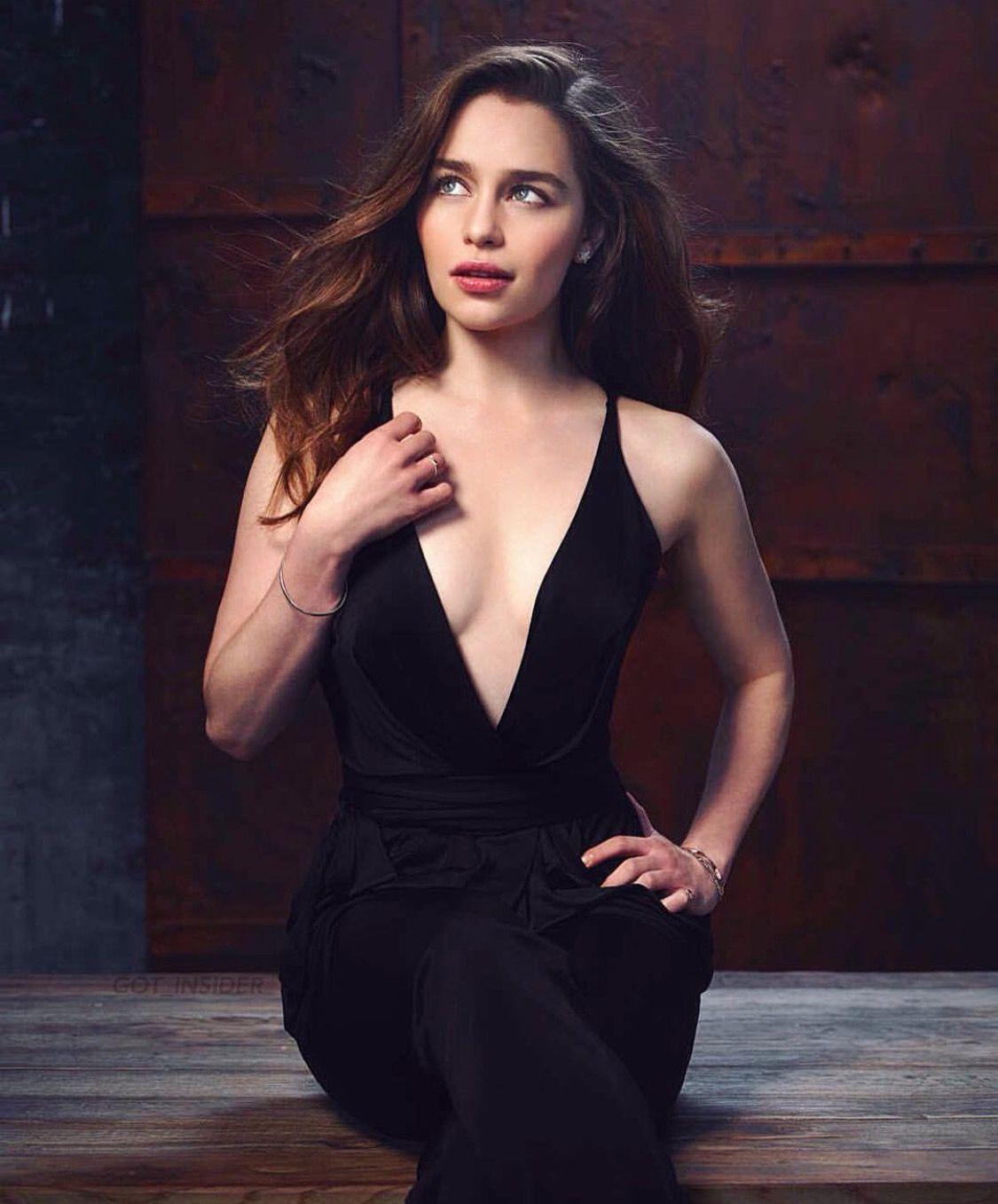 Emilia Clarke Emilia Clarke Bikini Emilia Clarke Hot Emilia Clarke