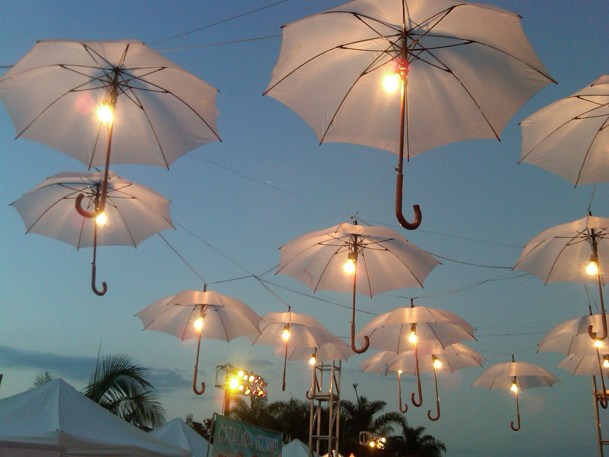 cafe backyard light lights lamp hanging string patio p outdoor lighting tungsten with connectable bistro market holiday garden bulbs party umbrella