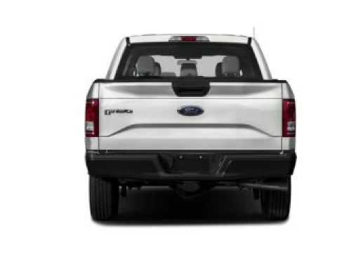 Topper Installed On Ford F350 Trucktopper Truckaccessories