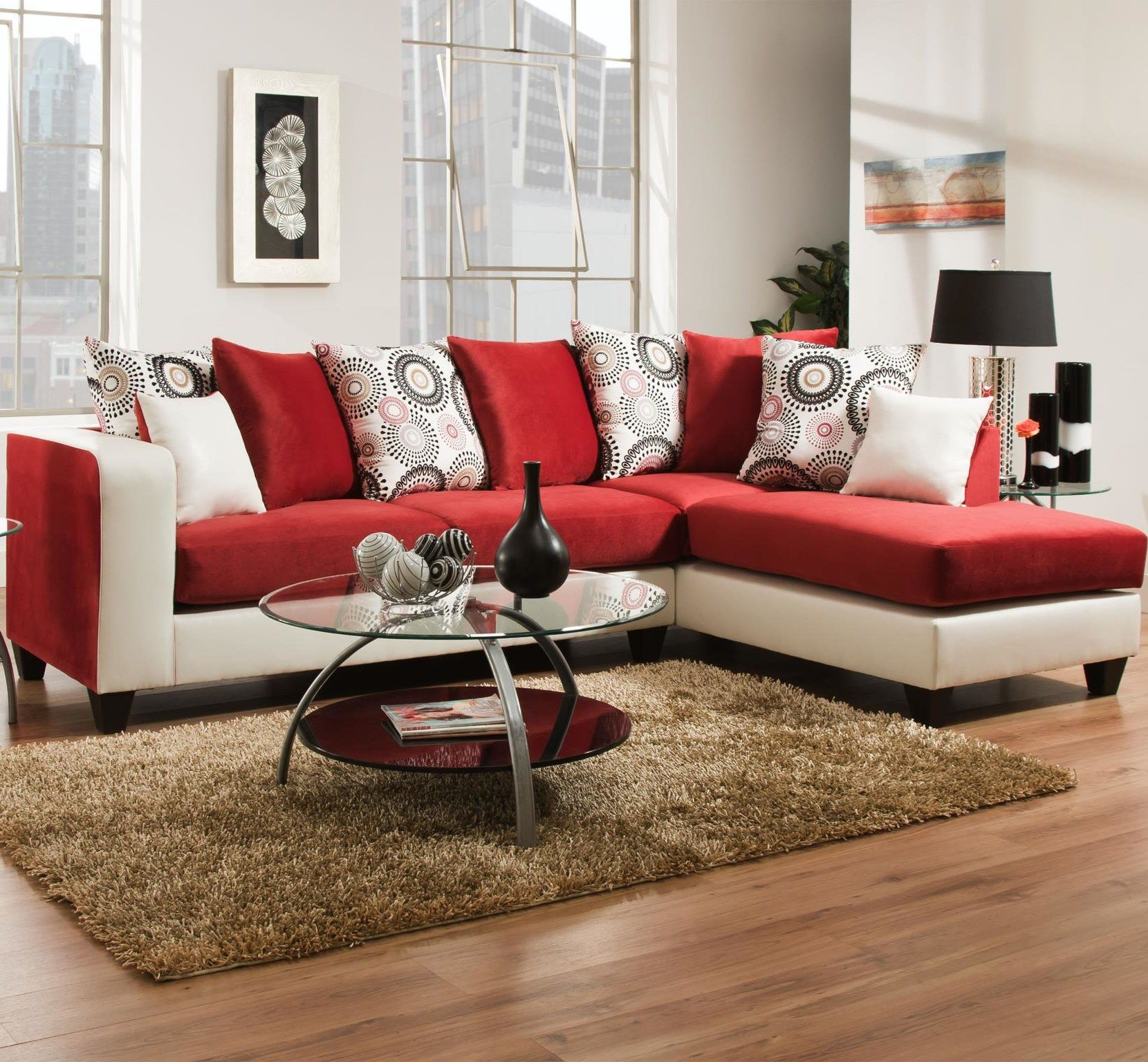 analese reversible chaise sectional products pinterest living rh pinterest com cheap sectional sofas in tampa fl sectional sofas for sale tampa fl