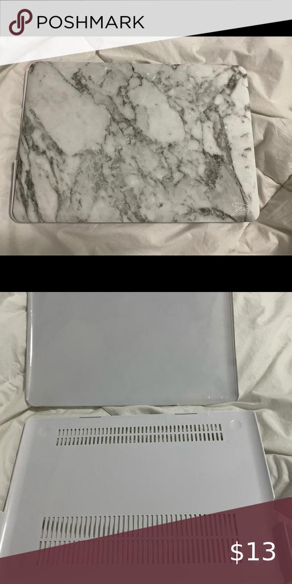 MacBook Pro 15 Inch with Retina Display good condition