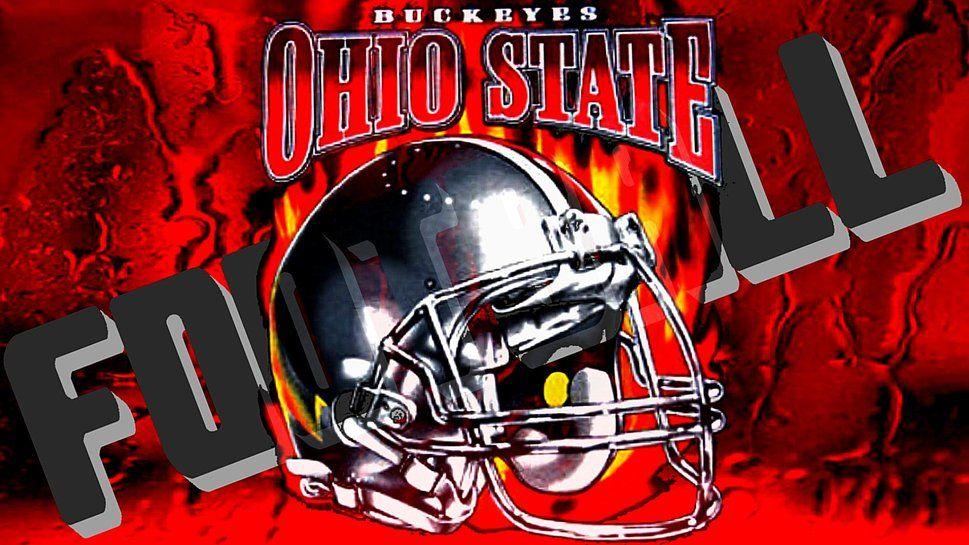 Ohio State Football Wallpaper Buckeyes Ohio State Football Wallpaper Ohio State Buckeyes Football Ohio State Football Buckeyes Football