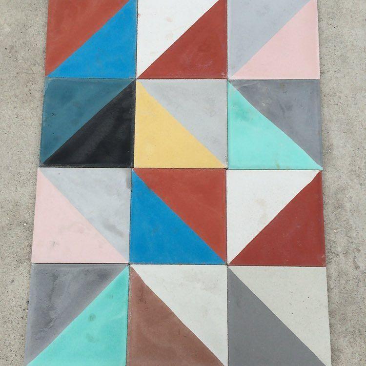 Diseño Diagonal #cholula #diseño #arqmx  #mosaicoshidraulicos #madeinMexico #mosaicodepasta #arqmx #art #artesanal #baldosas #cementtiles #carreauxdeco #design #decoracion #fliesen #floor #handmade #ihavethisthingwithfloors #interiordesign #tileaddiction #tiles #mosaicos #baldosas #loseta #losacriolla by heclops
