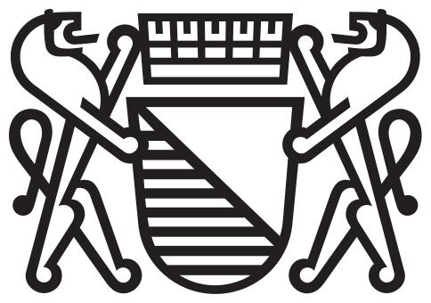 Datei Logo Stadt Zuerich Svg Wikipedia Png 484 340 Pixels Heraldry Design Logos Heraldry