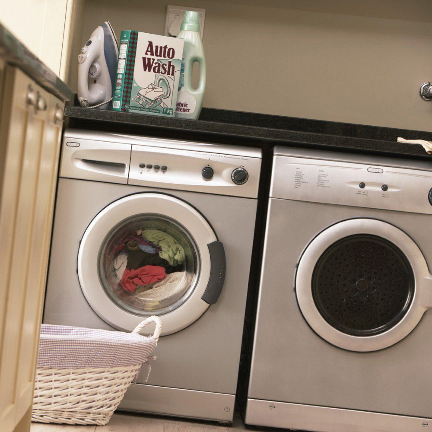 100 Remarquable Conseils Comment Encastrer Un Lave Linge