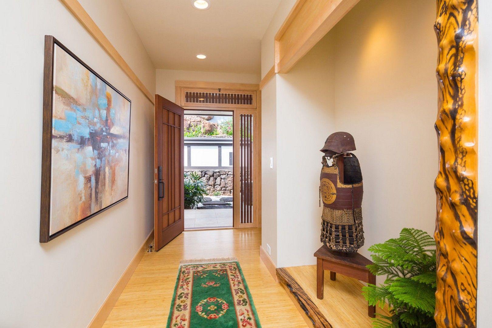 & 23 Japanese Inspired Room Design Make Your Living in Asian Styles